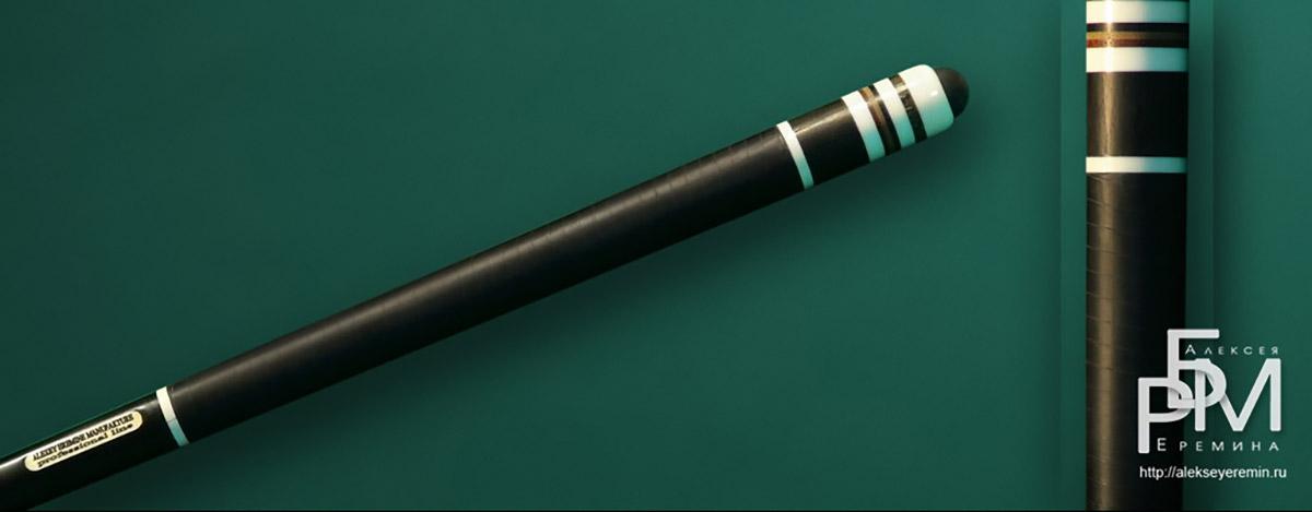 Каучуковая ручка